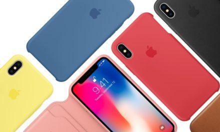 s-ar putea să nu fie suficiente telefoane iPhone XC de 6,1 inch pentru toată lumea