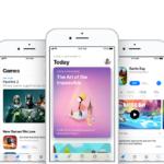 Aplicații utile dar mai putin cunoscute pentru iPhone