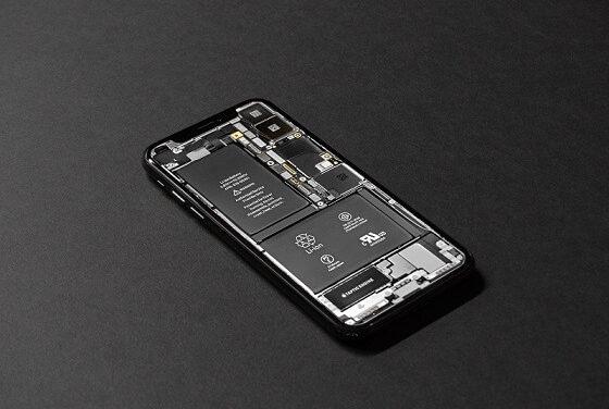 Apple iPhone X se vor produce în India incepand cu iulie 2019