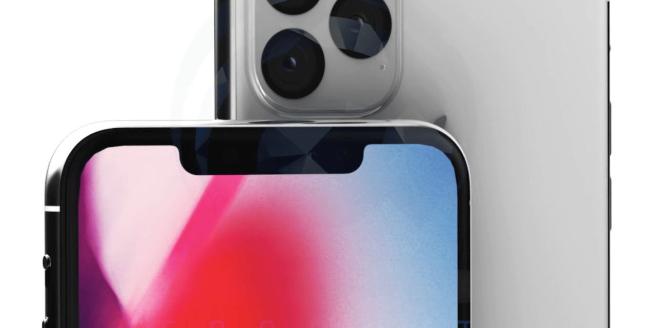 Noul iPhone 11 si iPhone XR2
