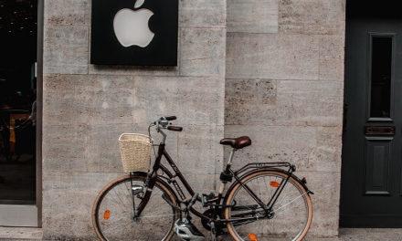 Noi scurgeri de informatii despre iPhone provenite din guvernul britanic dezvăluie o caracteristică îmbunătățită