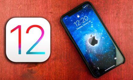 Scurtaturi iOS 12: Recomandarile noastre