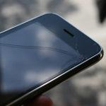 Ecranele sparte ale iPhone-urilor ar putea deveni istorie in curand