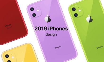Există un motiv întemeiat pentru care iti vei dori următorul iPhone: Camera primește cel mai mare upgrade din ultimii ani